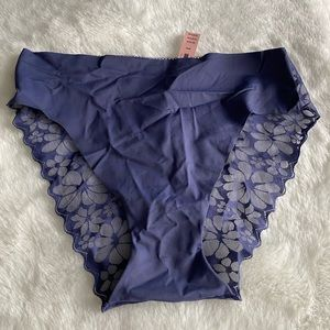 VICTORIA SECRET | Brand NEW High Cheekini Panty